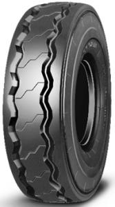RR41 tyre