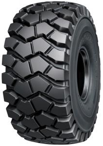 RT41 tyre