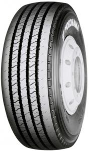 RY023 tyre