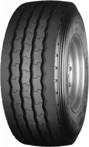 RY357 tyre