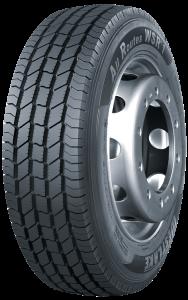 WSR+1 tyre
