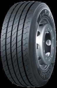WTL1 tyre