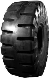 Y524 tyre
