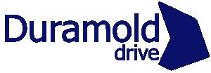 duramold-drive-logo