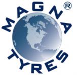 magna-tyres-logo